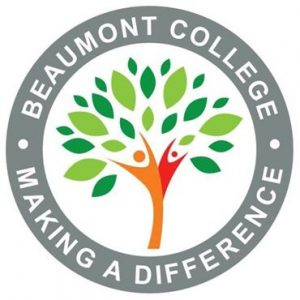 Logo for Beaumont College