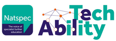 return to Techability home page