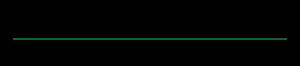 Ian Karten Charitable Trust logo