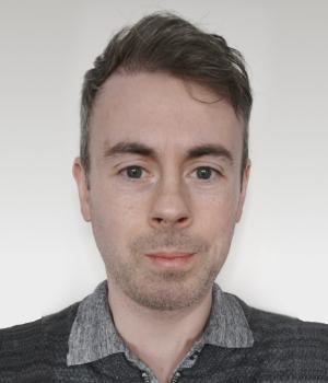 Sean Connolly
